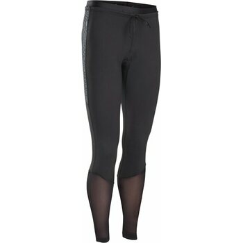 ION Muse Leggins