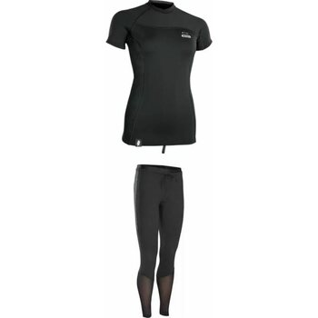 ION Women's Neo Top & Leggins