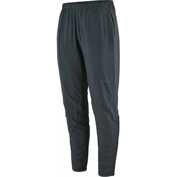 Patagonia Strider Pro Pants Womens