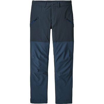 Patagonia Point Peak Trail Pants Mens