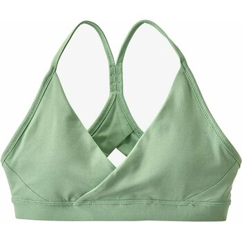 Patagonia Cross Beta Sports Bra