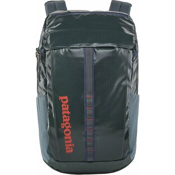 Patagonia Black Hole Pack 23L Womens