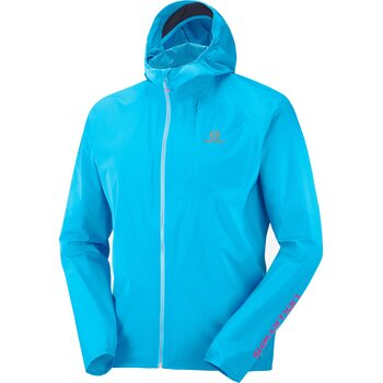 Salomon Bonatti PRO WP Jacket Men
