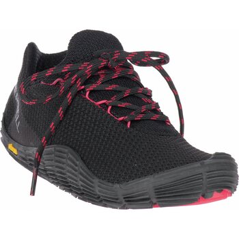 Merrell Move Glove Womens