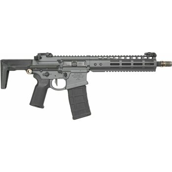 Noveske 10.5″ GEN 4 N4-PDW LIGHT SHORTY RIFLE