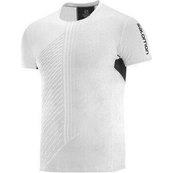 Salomon S/Lab Sense Tee Mens