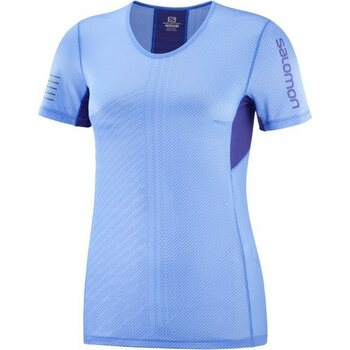 Salomon S/Lab Sense Tee Womens