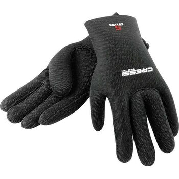 Cressi High Stretch Gloves 5mm