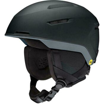 Smith Altus Mips Ski Helmet