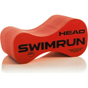 Head SwimRun Pullbuoy