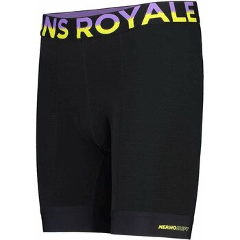 Mons Royale Epic Bike Short Liner W