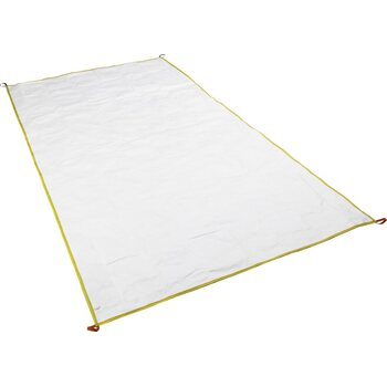 Tent Footprints & Ground Sheets