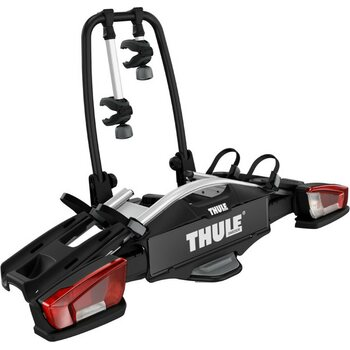 Thule VeloCompact 924, 13-pin