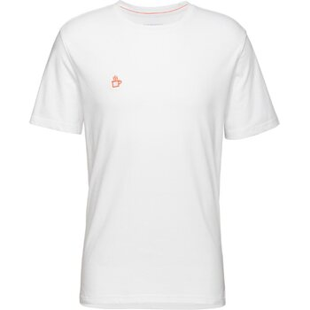 Mammut Essential T-Shirt