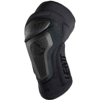 LEATT 3DF 6.0 Knee Guard