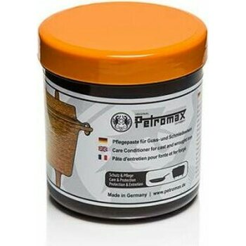 Petromax Care Conditioner for Cast and Wrought Iron