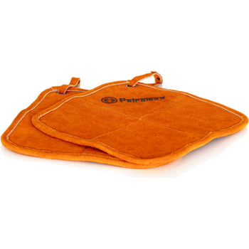 Petromax Aramid Pro 300 Potholders (2 pieces)