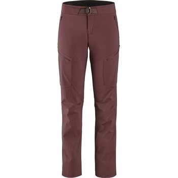 Arc'teryx Palisade Pants Womens