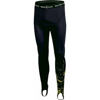 AquaLung Ceramiqskin Pants Mens