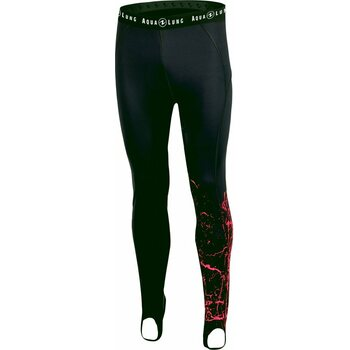 AquaLung Ceramiqskin Pants Womens