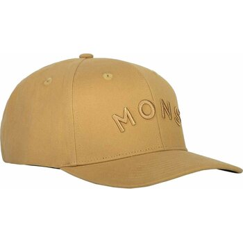 Mons Royale BF Ball Cap