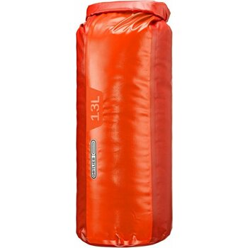 Ortlieb Dry-Bag PD 350 (13L)