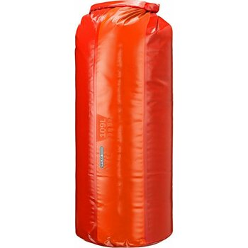 Ortlieb Dry-Bag PD 350 (109L)
