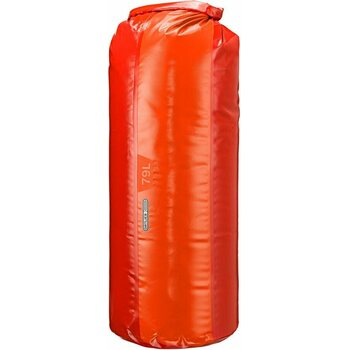 Ortlieb Dry-Bag PD 350 (79L)