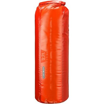 Ortlieb Dry-Bag PD 350 (22L)
