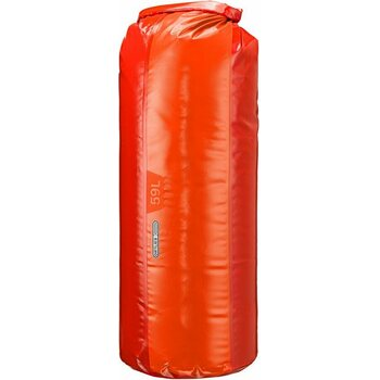 Ortlieb Dry-Bag PD 350 (59L)