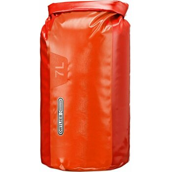 Ortlieb Dry Bag PD350 (7L)