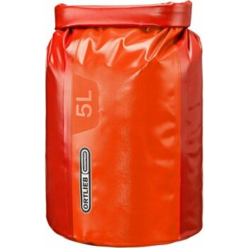 Ortlieb Dry-Bag PD 350 (5L)