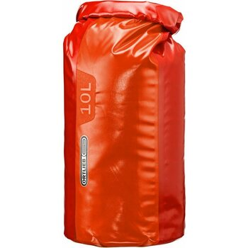 Ortlieb Dry-Bag PD 350 (10L)