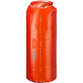 Ortlieb Dry-Bag PD 350 (35L)