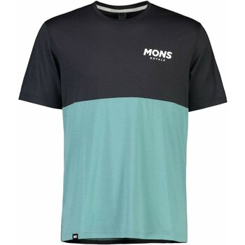 Mons Royale Tarn Freeride T Mens