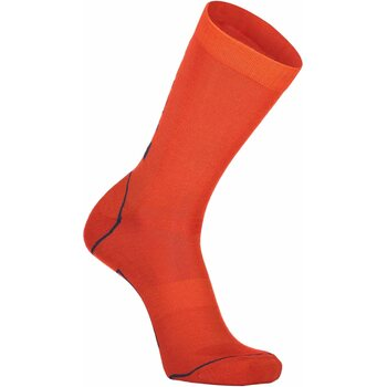 Mons Royale Tech Bike Sock 2.0 Mens