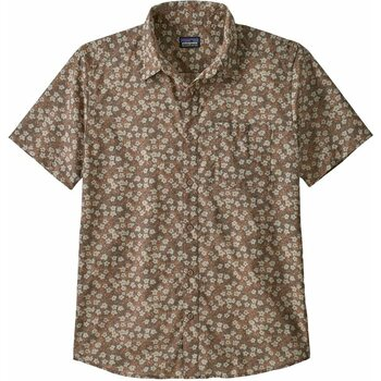 Patagonia Go To Shirt Mens