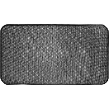 Thule Anti-Condensation Mat 2