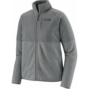 Patagonia Lightweight Better Sweater™ Shelled Fleece Jacket Mens