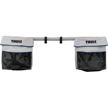 Thule Boot Bag Double