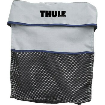 Thule Boot Bag Single