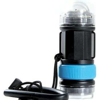 AquaLung Combiflash Led 160 Lumens