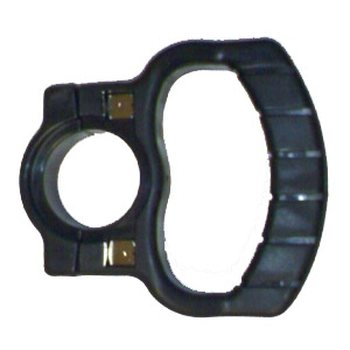 AquaLung Universal Handle For Scuba Cylinders