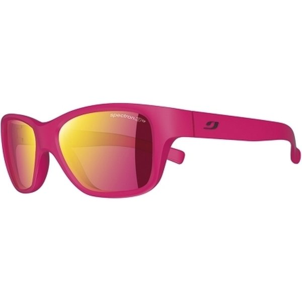 Julbo Turn SP3CF Matt pink