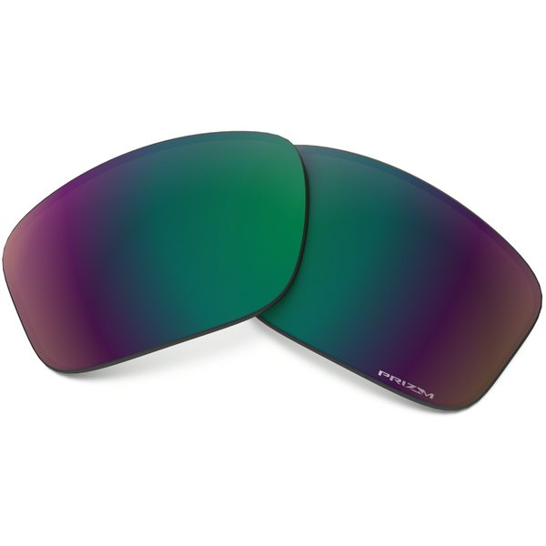 Oakley Valve Replacement Lens Kit, Prizm Shallow H2O Polarized