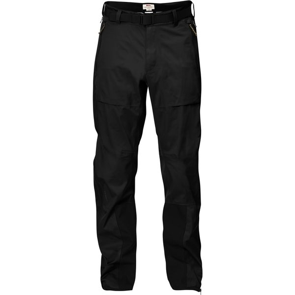 Fjällräven Keb Eco-Shell Trousers Mens