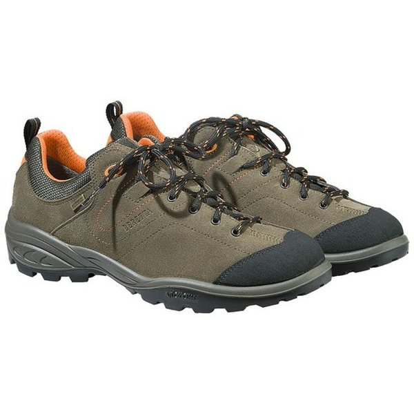 Beretta Sportek 2 Casual Shoes Varuste Net English From women's running shoes to technical clothing and everything in between, we stock a wide and varied range drawn from some of the world's principal brands including, adidas, ronhill and helly. beretta sportek 2