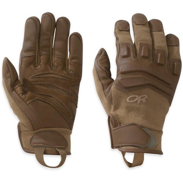 Outdorr Research OR Firemark Sensor Handschuhe Glove Tactical US Army KSK