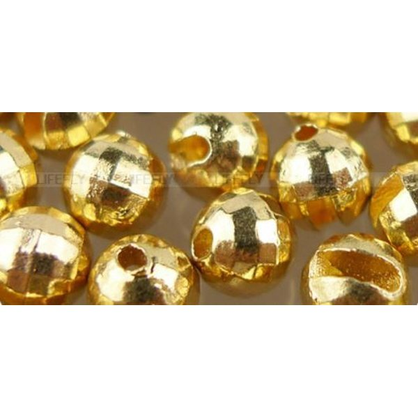 FTS Tungsten Disco Beads 20pcs