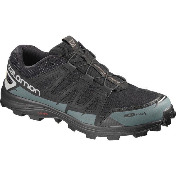 Salomon SpeedSpike CS | Running Shoes